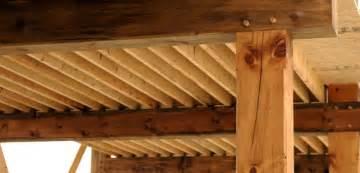 Queensland Home Design Awards specifying upper storey floor structures self build co uk