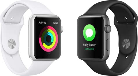 Iwatch Series 3 Nike Edition 38mm Gps Only Original Grs Apple 1 Tah apple 3 vs apple 2 what s new imore