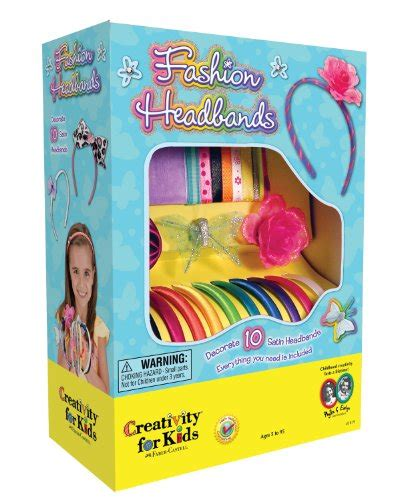 Best gifts for 8 year old girls ur kid s world