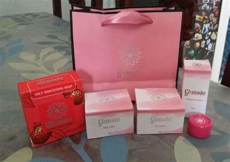 Dr Skin Care Dsc Paket Acne tarrie shop toko kosmetik terlengkap dan