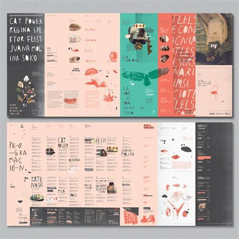 layout design on behance 535 best images about editorial layout on pinterest