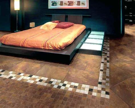bedroom floor tiles floor tile for bedroom floor tile for bedroom