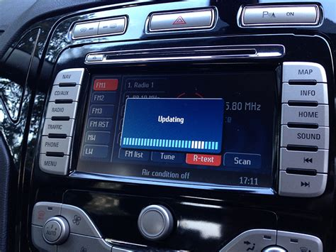bluetooth audio ford focus interior ford 2011 ford s max 2015 abmessungen