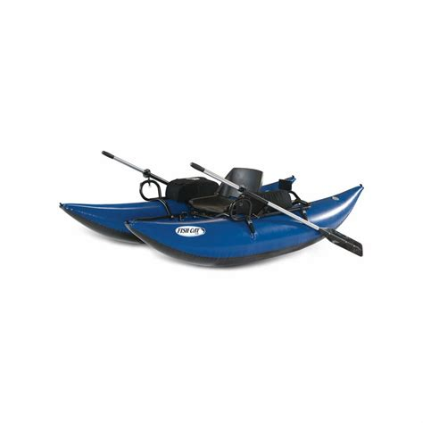 inflatable boat for saltwater fishing outcast fish cat 9 inflatable pontoon boat tackledirect