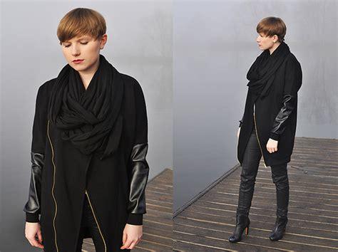 Blouse Kamila kamila f mango iki rowk blouse foggy lookbook