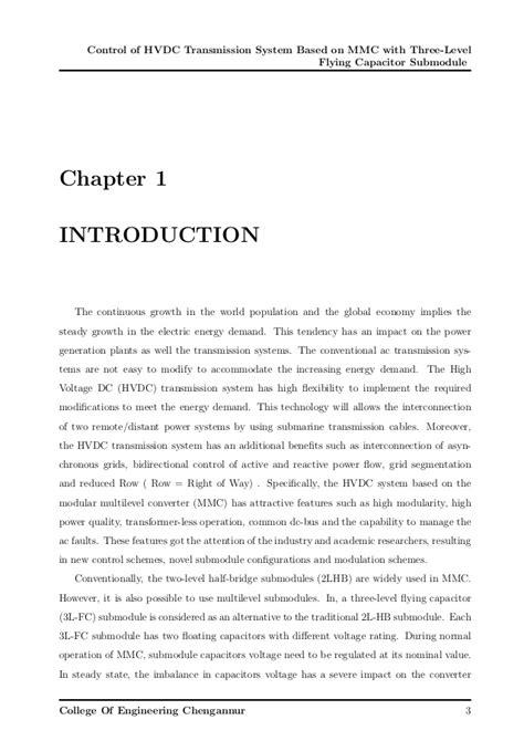 flying capacitor multilevel inverter pdf flying capacitor pdf 28 images diode cled multilevel inverter 28 images eehkl diet