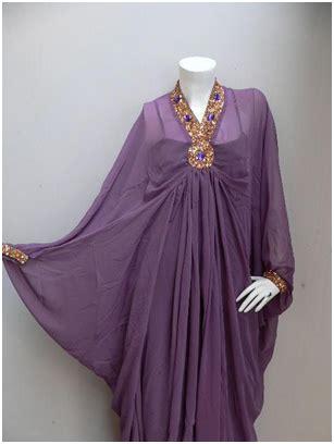 aliexpress buy wd8254 2014 new fashion baju muslim abaya kaftan baju muslim rachael edwards