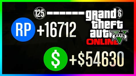 Fastest Way To Make Money Gta 5 Online - how to make money fast and easy on gta 5 online howsto co