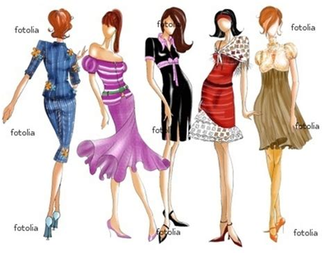 Fashion Advice For by Fashion Advice Images Design Wallpaper And Background