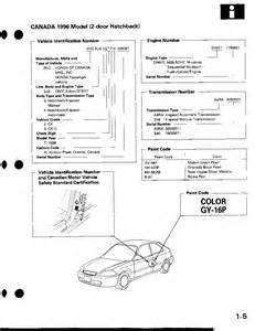 honda pilot ridgeline 2003 2012 acura mdx repair manual