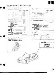 honda pilot service manual repair manual 2003 2007