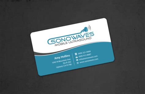 T Mobile Business Card Template by Business Card And Stationary For Mobile Ultrasound