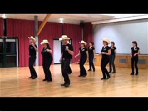 tutorial dance country 1000 images about line dancing videos tutorials on