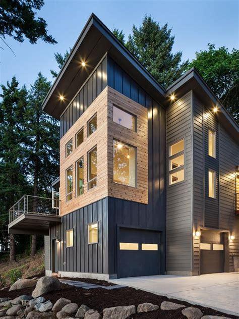 siding for houses top 6 exterior siding options hgtv