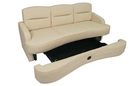 rv jackknife sofa bed colorado rv sofa bed sleeper rv furniture shop4seats com