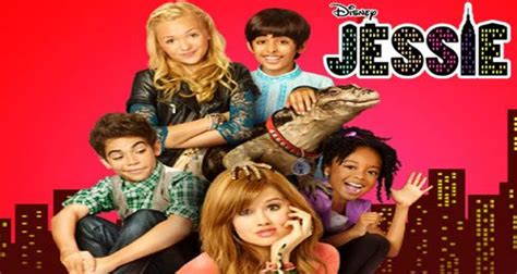 jessie season 4 auditions disney channel new auditions jessie season 4 auditions disney channel new auditions