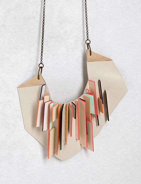 definition design jewelry 17 best ideas about contemporary jewellery on pinterest