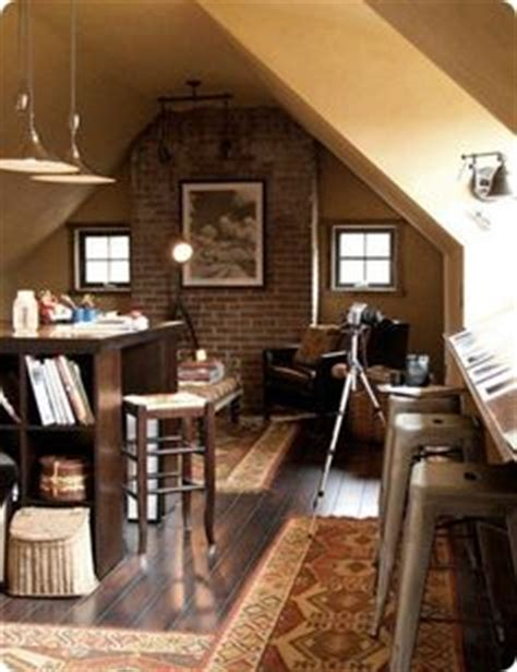 attic work space attic room inspiration on pinterest attic bedrooms