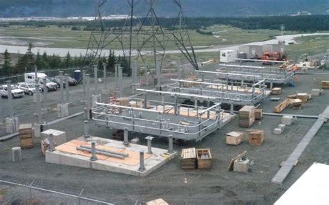 ksc capacitor datasheet series capacitor station 28 images f m installations ltd f m installations ltd olmex