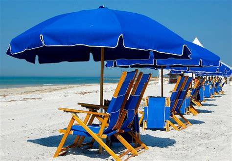umbrella boat ocean city md beach setup service just for the beach
