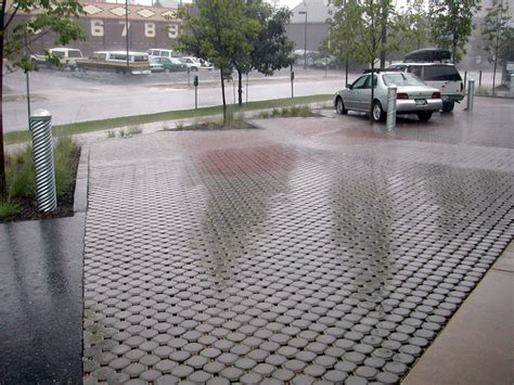 17 best images about permeable paving on pinterest northern california permeable driveway and