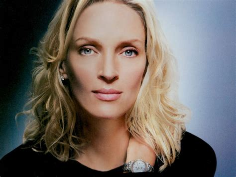 Uma Thurman Pictures by The Dynamic Biz News Uma Thurman Welcomes Baby