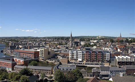 50 Sq M To Sq Ft by Drogheda Wikipedia