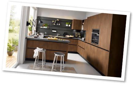 kitchen design manchester kitchen design manchester quality fitted kitchens