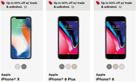 buy  iphone   iphone     price  verizon phonearena