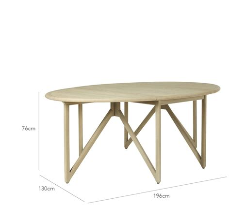 studio gate leg table 100 studio gate leg table extendable tables dining