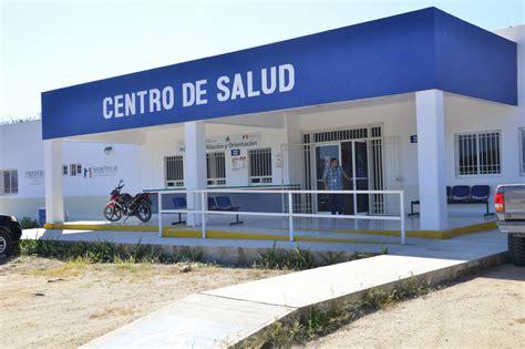 centro de imagenes medicas quillota visita el secretario de salud el hospital integral y