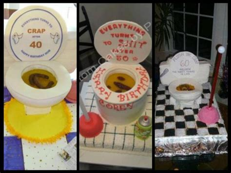 Would You Eat A Toilet Cake by Toilet Cakes Http Www Cake Decorating Corner