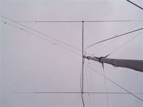 40 meter to build 40 meter hex beam pictures to pin on