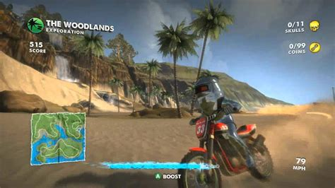 motocross madness download motocross madness xbla xbox360 mongols full game free pc