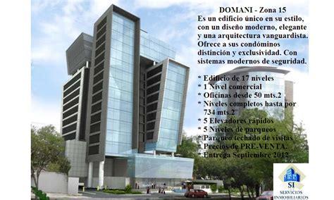 design center guatemala servicios inmobiliarios de guatemala oficinas locales y