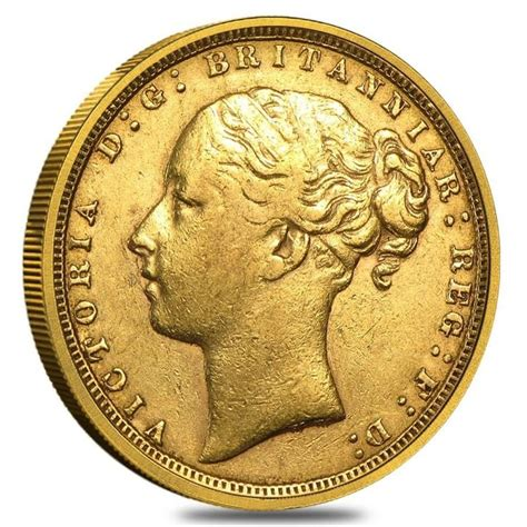 currency converter victoria 97 best images about world coins on pinterest coins