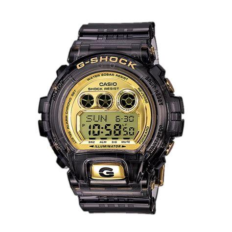 Jam Tangan Pria Wanita Gshock Babyg jual casio g shock gd x6900fb 8dr gold jam tangan pria harga kualitas terjamin