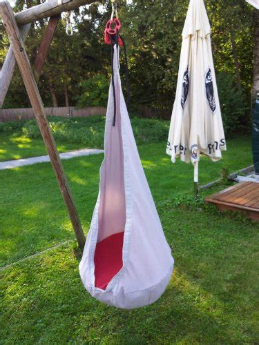 Ikea Hammock Chair ikea ekorre swing hanging seat hammock silver color living with autism