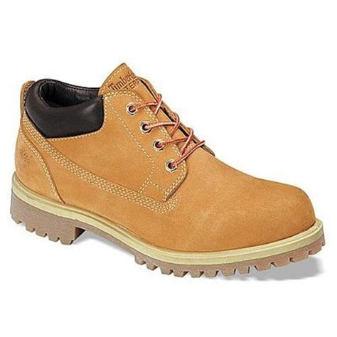 low top work boots boot hto
