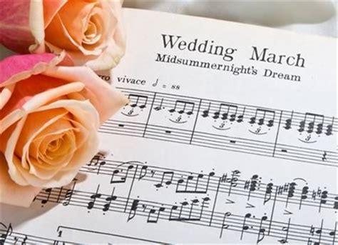 Vitamin String Quartet Wedding Song List by Wedding Ceremony 314dj Event Production