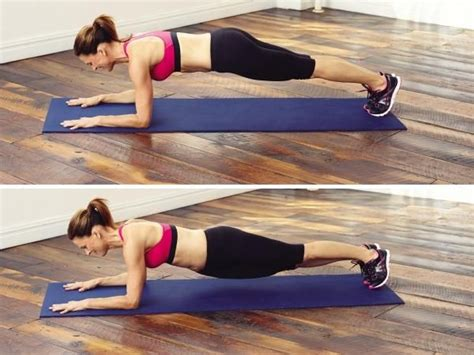 17 best images about flat belly and ab exercises on abs strength and side