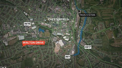 houses to buy in chesterfield police find two dead at house in chesterfield central itv news