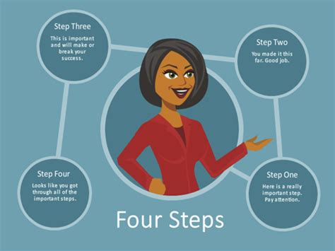 some more free characters for your elearning course building here s a free avatar template tutorial the rapid e