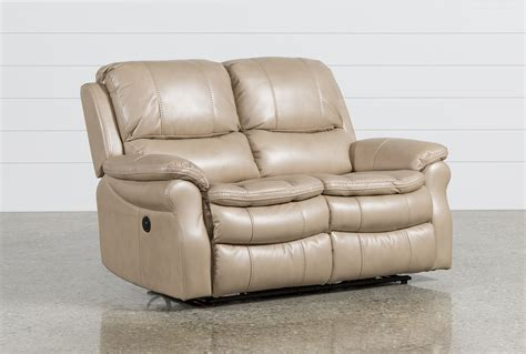 dual recliner sofa dual recliner slipcovers best sofas decoration