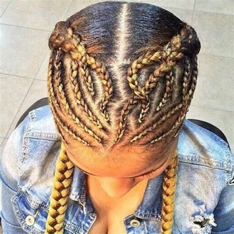 Braids 50 In Mn | feed in cornrows braids color 28 images feed in