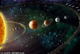 how many light years away is the sun how many light years away from the sun are we quora