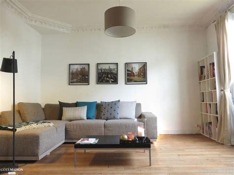 Délicieux Deco Interieur Style Industriel #4: project_846929_pic_1.jpg