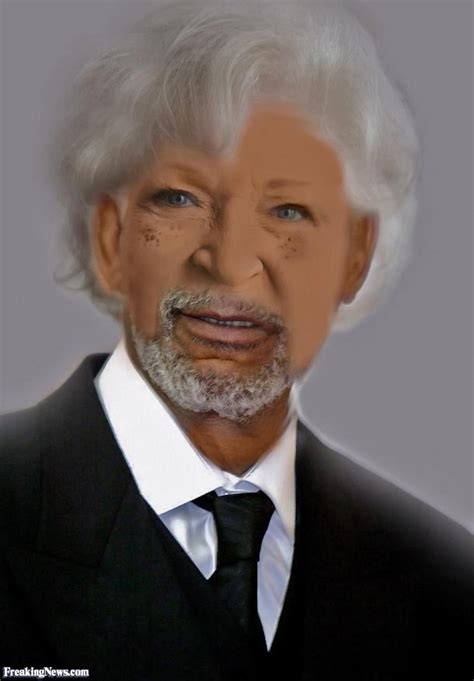 freeman and betty white betty white mixed with freeman pictures