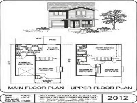 small story house plans small two story house plans simple two story small houses two story cabin plans mexzhouse