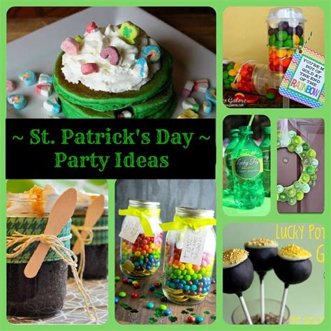 S Day Caign S Day Themes 28 Images S Day Themed Centers And